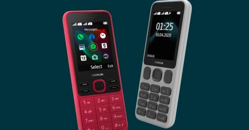https: img-z.okeinfo.net content 2020 05 13 57 2213430 hmd-umumkan-ponsel-terbaru-nokia-125-dan-150-f2jB995nT4.jpg