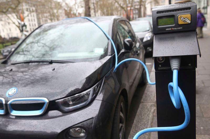 https: img-z.okeinfo.net content 2020 05 15 52 2214510 kendaraan-listrik-dominasi-pertumbuhan-pasar-di-eropa-GFuCrmEtd8.jpg