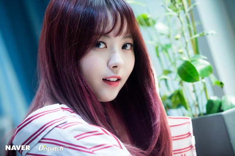 https: img-z.okeinfo.net content 2020 05 19 598 2216681 lim-nayoung-gabung-lee-joon-gi-dan-moon-chae-won-dalam-flower-of-evil-g9Ol4uc6gj.jpeg