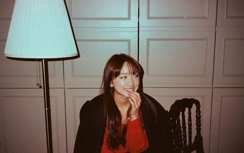 https: img-z.okeinfo.net content 2020 05 20 194 2216830 korean-style-ciamik-ala-dita-karang-member-secret-number-mirip-hani-exid-Jk7omInp5o.jpg