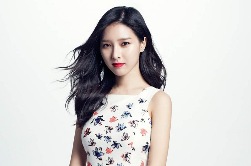 https: img-z.okeinfo.net content 2020 05 20 33 2217154 kim-so-eun-adu-akting-dengan-ji-hyun-woo-dalam-drama-baru-mbc-5rQsTmRp1s.jpg
