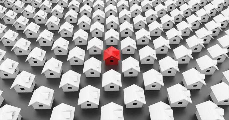 https: img-z.okeinfo.net content 2020 05 21 470 2217492 pembangunan-1-juta-rumah-terdampak-covid-19-Rdz4pAbs4U.jpg
