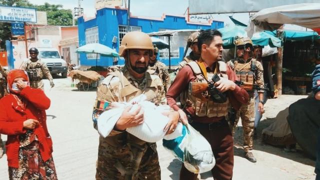 https: img-z.okeinfo.net content 2020 05 22 18 2218102 serangkaian-kekerasan-jadi-kemunduran-perdamaian-di-afghanistan-c8LJrv0DYc.jpg