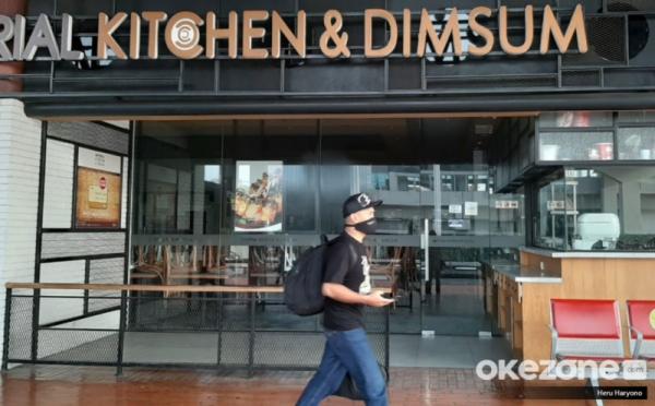 https: img-z.okeinfo.net content 2020 05 22 320 2217936 mal-dibuka-5-juni-pengunjung-boleh-makan-di-restoran-lagi-MvMnIUH0dv.jpg