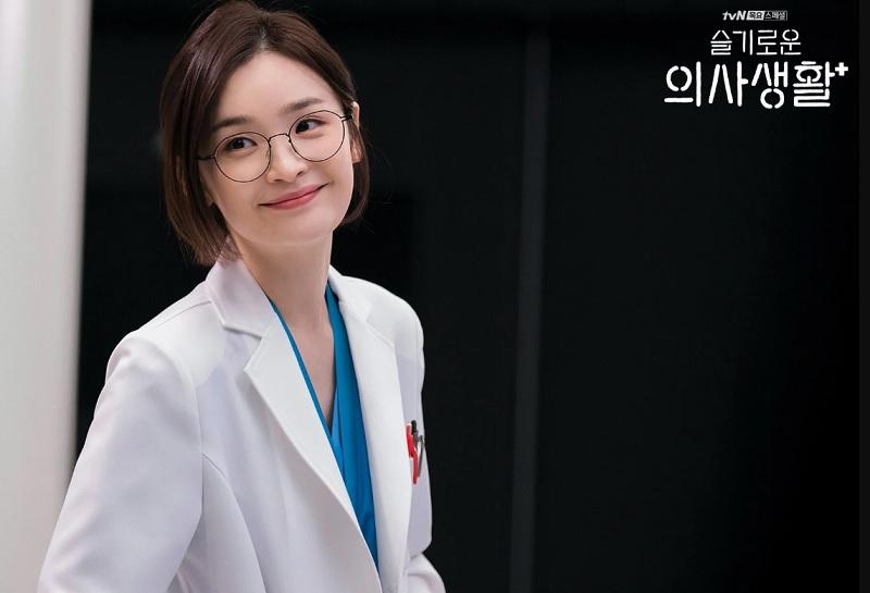 https: img-z.okeinfo.net content 2020 05 23 205 2218432 isi-soundtrack-hospital-playlist-lagu-jeon-mi-do-puncaki-tangga-lagu-korea-qRr22bN7Xh.jpg