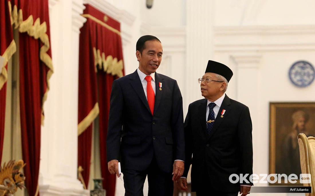https: img-z.okeinfo.net content 2020 05 23 337 2218351 istana-presiden-wapres-kabinet-indonesia-maju-tak-gelar-open-house-tahun-ini-0HZoTe4Pvn.jpg