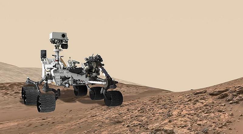 https: img-z.okeinfo.net content 2020 05 23 406 2218524 lebaran-tak-mudik-yuk-tur-virtual-ke-museum-hingga-planet-mars-M2ciqjM4p6.jpg