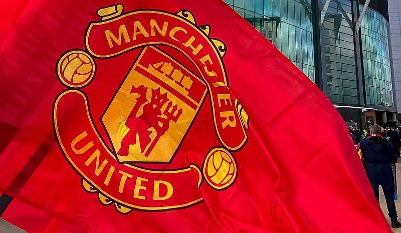 https: img-z.okeinfo.net content 2020 05 23 45 2218377 man-united-gugat-pengembang-game-football-manager-HBOFaNUdaM.jpg