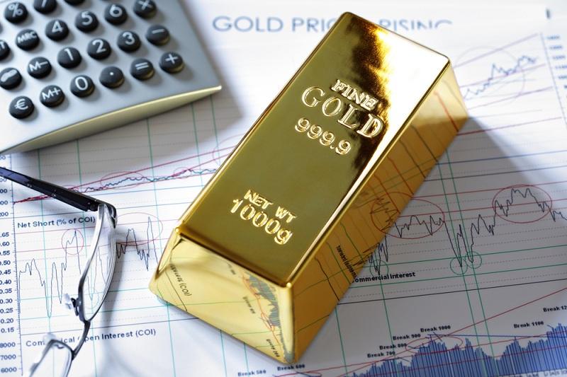 https: img-z.okeinfo.net content 2020 06 23 320 2234689 masih-jadi-investasi-paling-aman-harga-emas-naik-1-uC83f3lks8.jpg