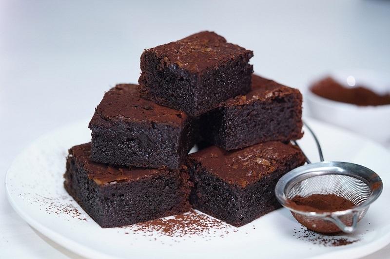 https: img-z.okeinfo.net content 2020 06 26 298 2236786 bikin-brownies-gagal-terus-mungkin-ini-3-penyebabnya-Yk9NWw3dKO.jpg