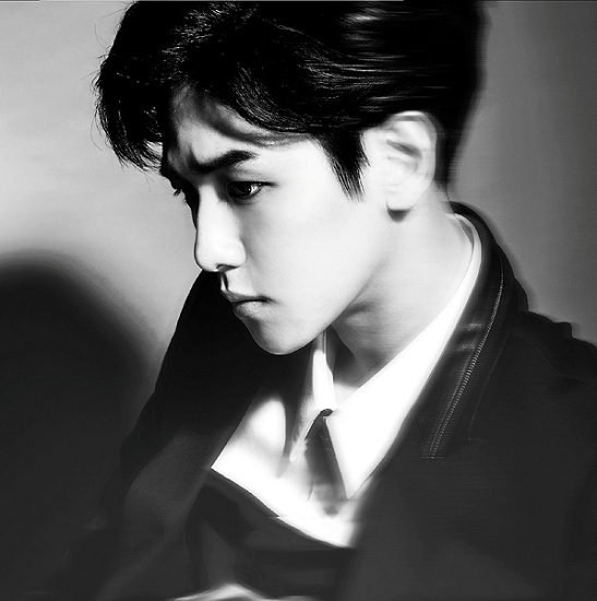 Baekhyun 'EXO' Kembali Ungkap Kekesalan pada Fans Sasaeng