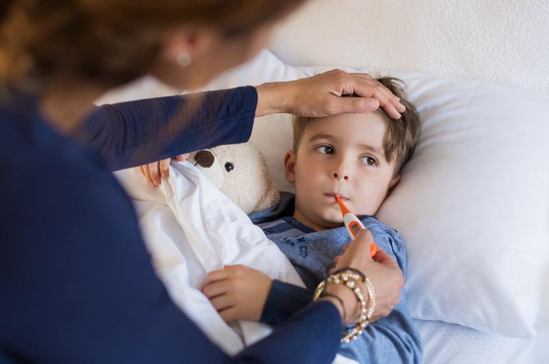anak (Shutterstock)