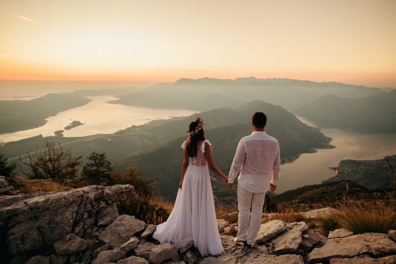 Ilustrasi, Shutterstock