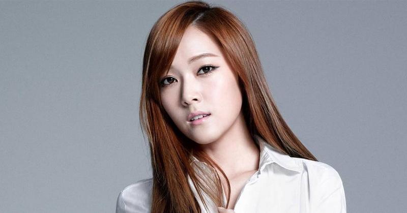 Jessica eks SNSD, Foto Soompi
