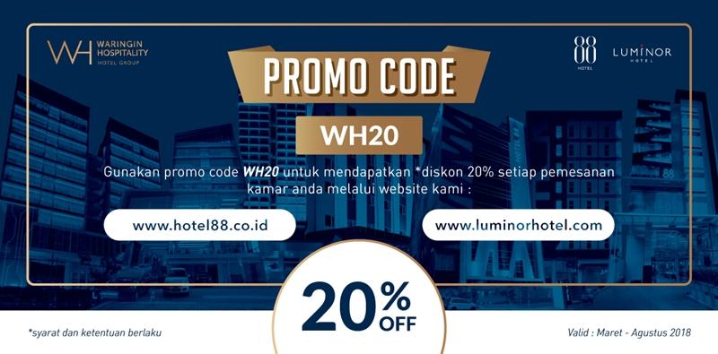 Booking Kamar Hotel Lewat Website Dapatkan Diskon 20 Okezone Lifestyle