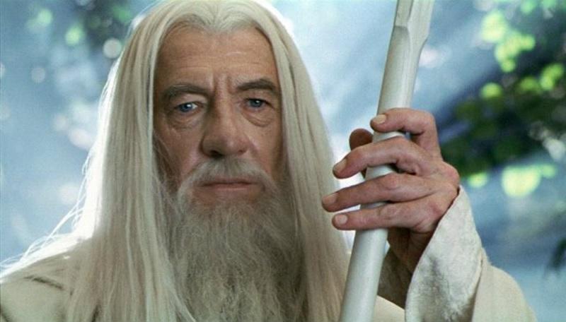 Lord of the Rings. (Foto: Filmpack)