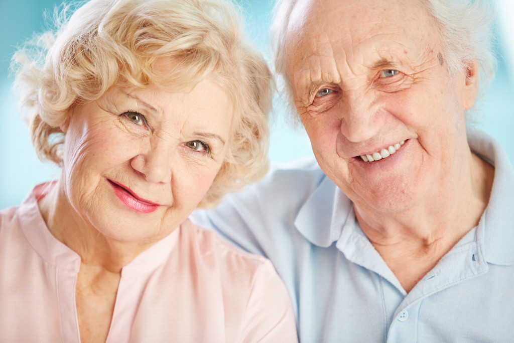 Most Trusted Senior Dating Online Services In Houston