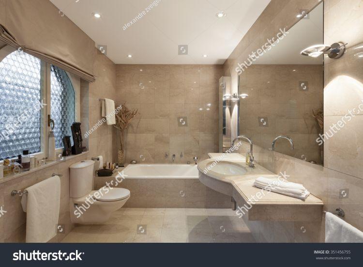740 Koleksi Gambar Desain Kamar Ala Hotel HD Untuk Di Contoh