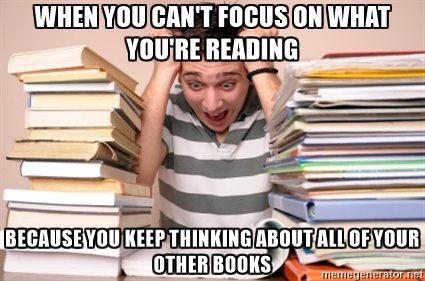 Meme buku