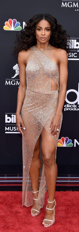 Ciara (Elle)