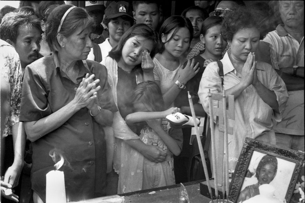 Foto: Erik Prasetya/BBC Indonesia