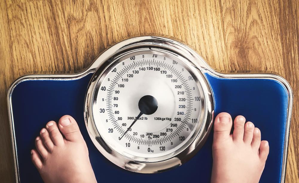 para peneliti juga mempelajari pergantian lemak pada subjek 41 wanita yang menjalani operasi bariatrik,