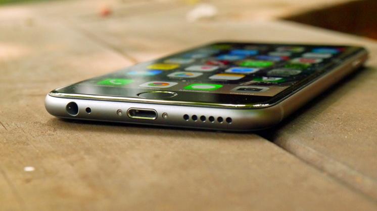 Apple Mulai Gencarkan Layar OLED pada 2019