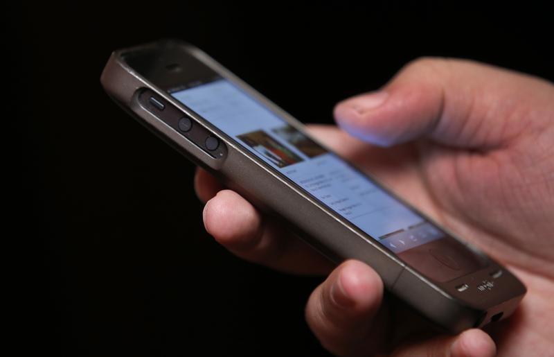 Ditjen PPI Kominfo/BRTI juga telah meminta operator telekomunikasi khususnya operator seluler untuk melakukan pengujian kualitas