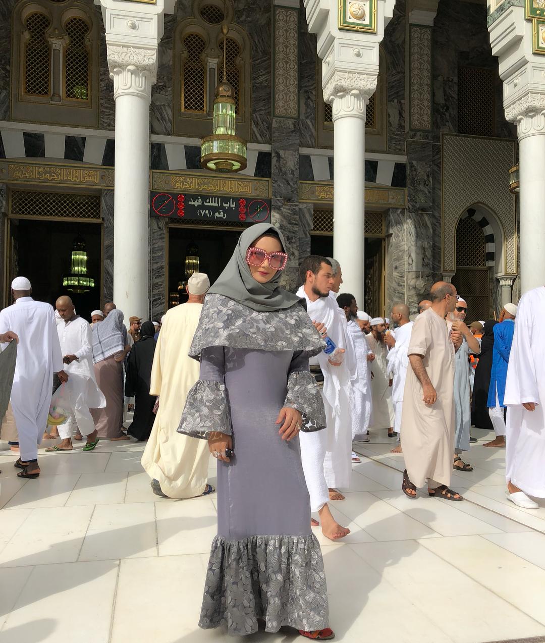 Tour And Travel Jual Tiket Promo Jasa Antar Jemput: Ucapan Lebaran Bahasa Jawa Halus Kromo Inggil 2019