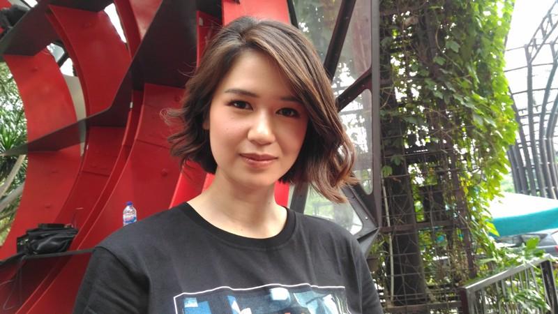 Laura Basuki