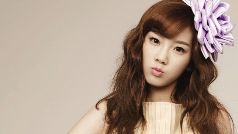Taeyeon, Foto: Soompi