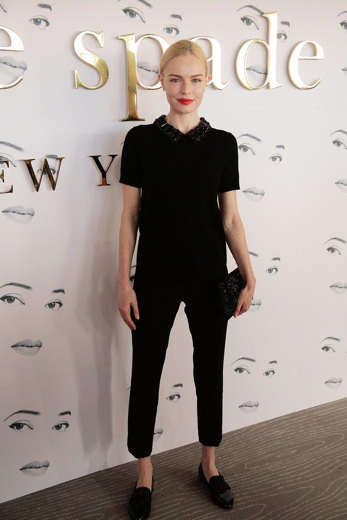 Kate Bosworth KS (Instyle)