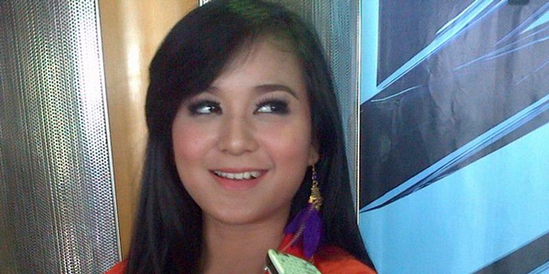 Juwita Bahar