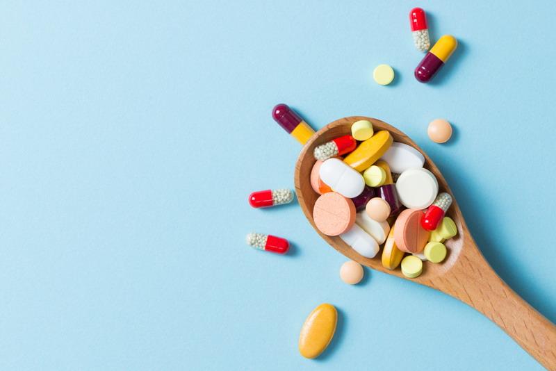 Obat (Shutterstock)
