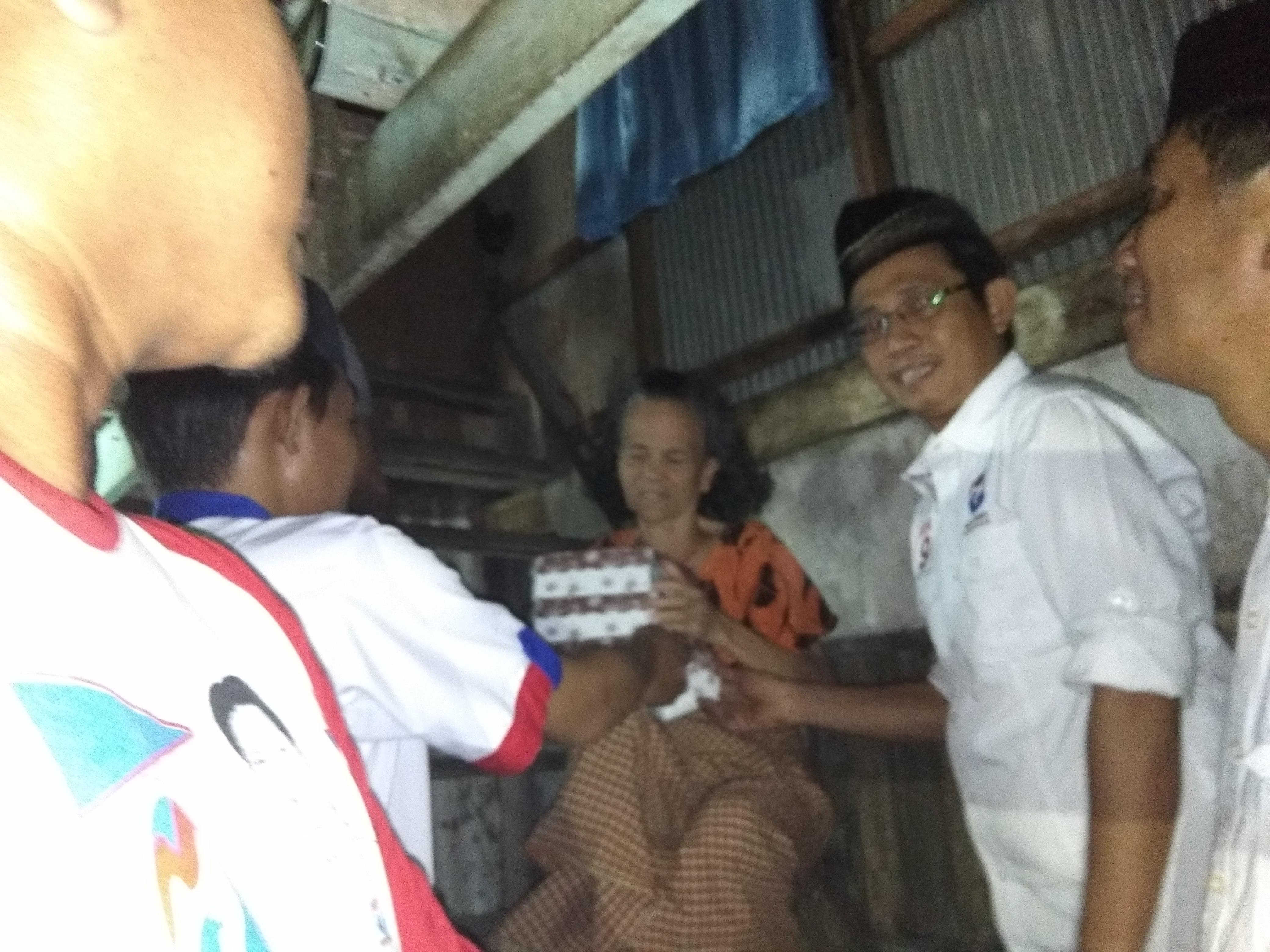 Perindo Makassar
