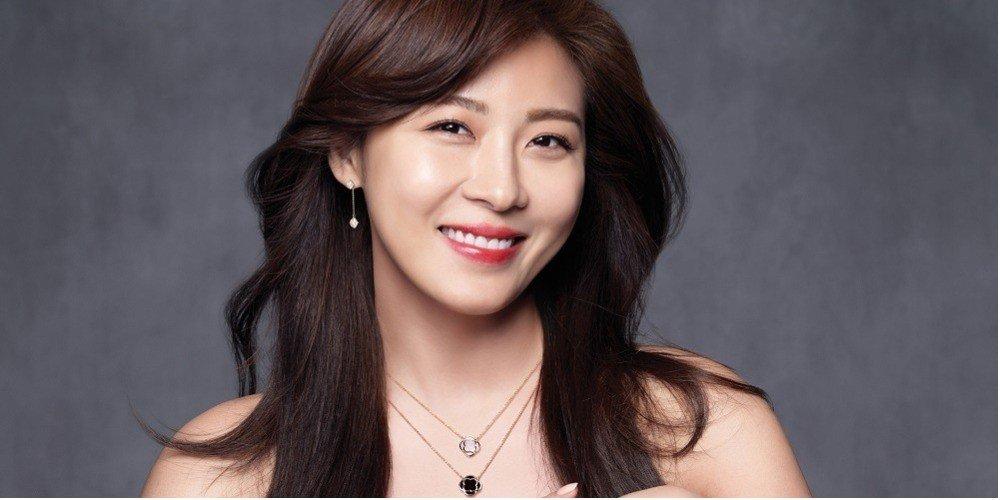 Ha Ji Won, Foto: Allkpop