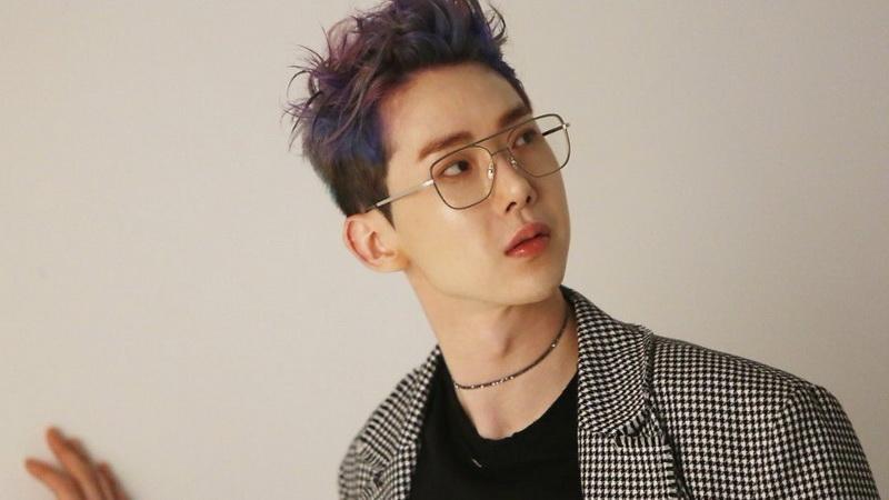 Jo Kwon, Allkpop