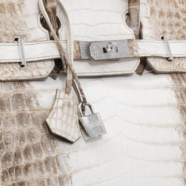 Tas Hermes Birkin Bekas Terjual dengan Harga Rp3 Miliar   Okezone ... bca899decf