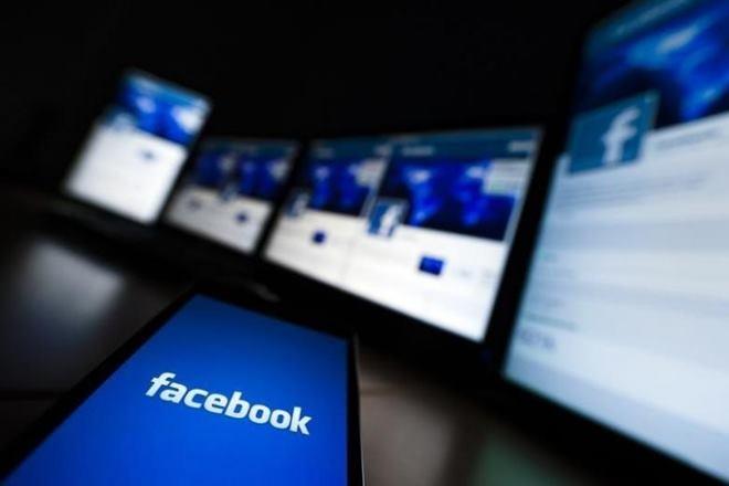 59a1c1c56be9 Facebook Uji Fitur Bisu di News Feed   Okezone techno