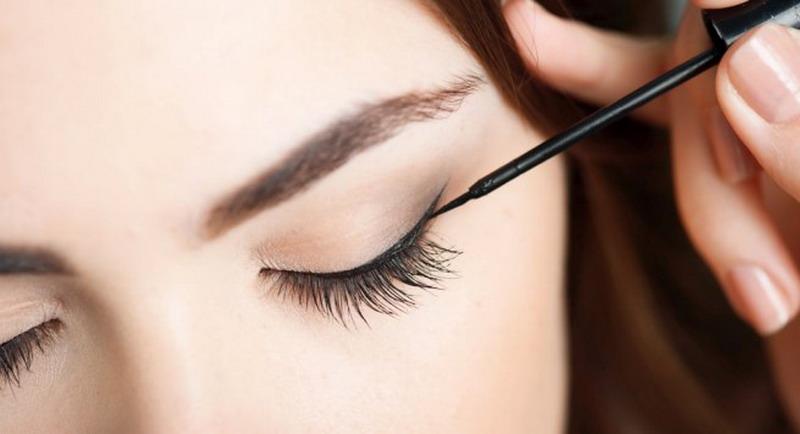 Eyeliner (healthsite)