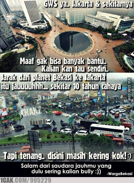 Meme Jakarta