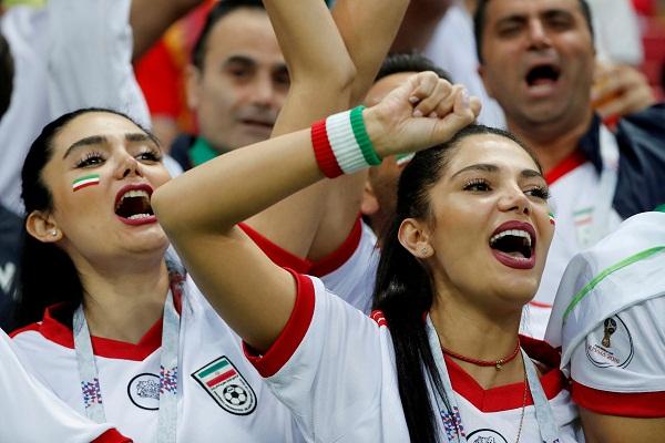 Image Result For Portugal Vs Mesir