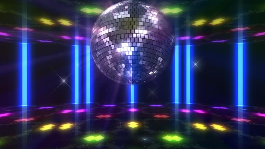 Ilustrasi Diskotek atau Tempat Hiburan Malam (foto: Shutterstock)