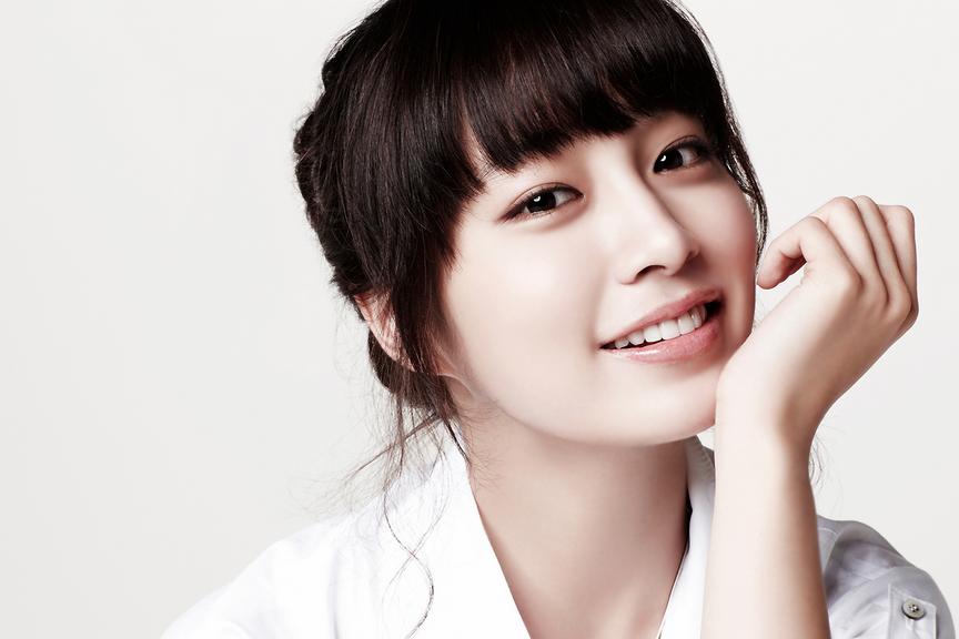 Lee Min Jung, Foto: Soompi