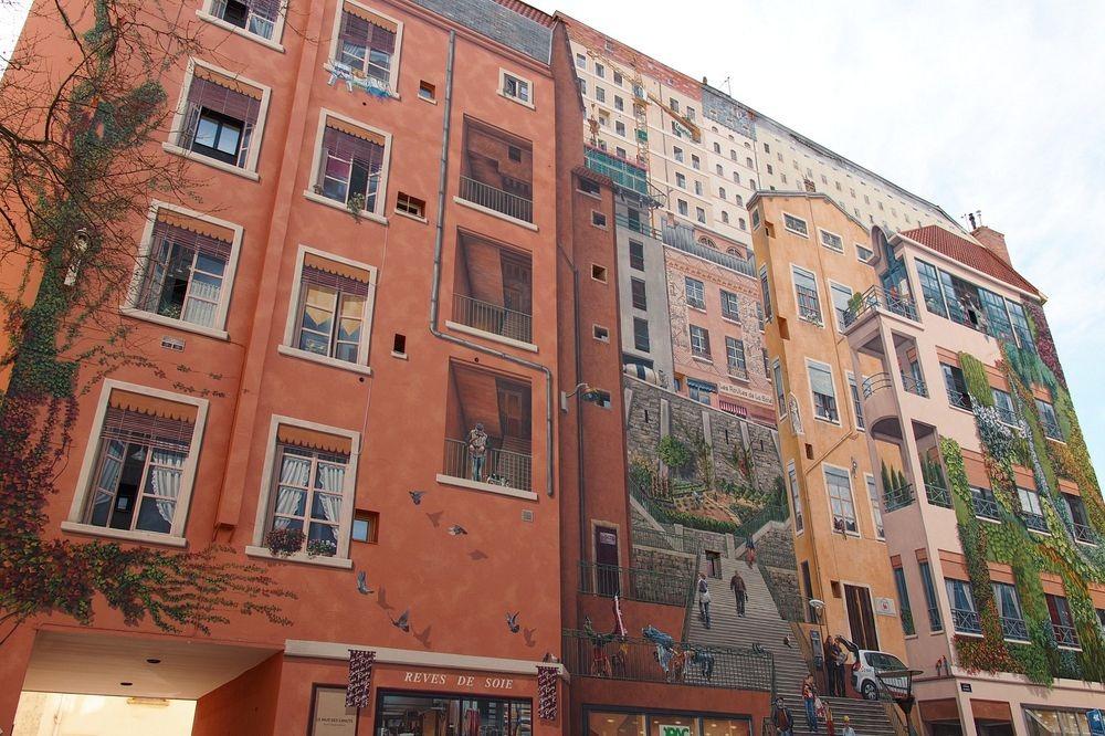 Kota Mural (Amusing Planet)