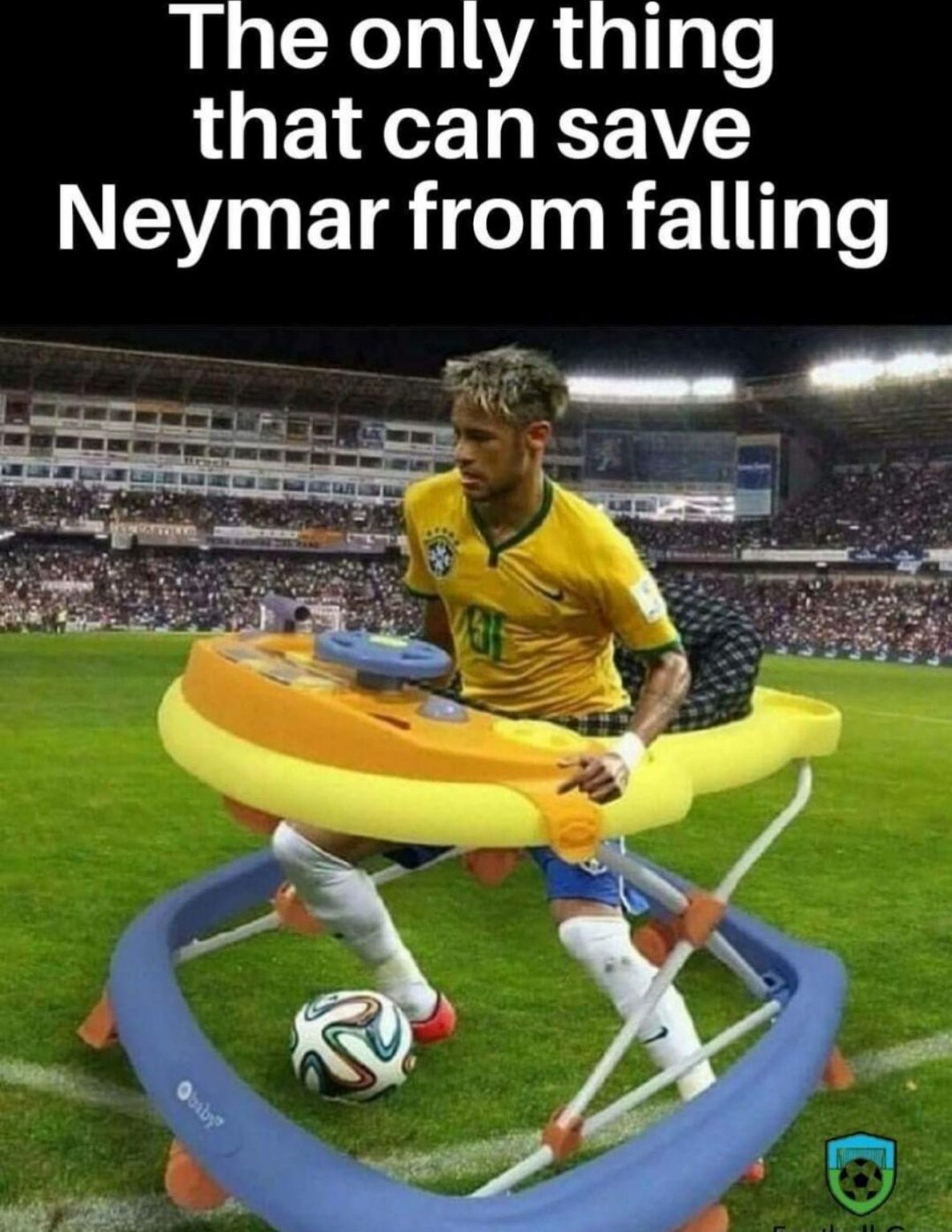 Dari Salah Nama Hingga Mudik Meme Meme Piala Dunia 2018 Ini