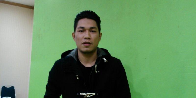 Rizal 'Armada'