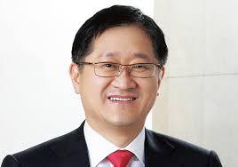 suh kyung