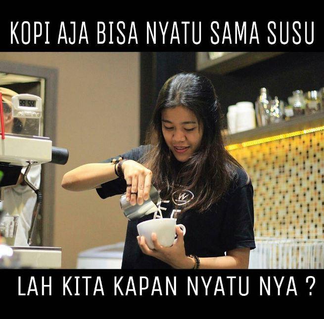 Meme Susu