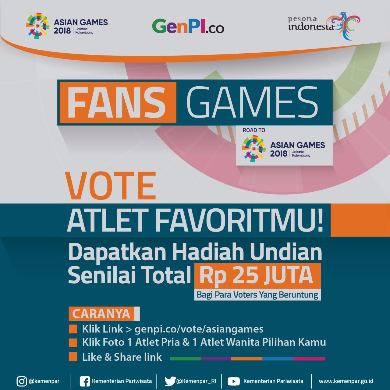 dtzncqin9uhp0v3ekxc5 16309 - Asian Games Vote